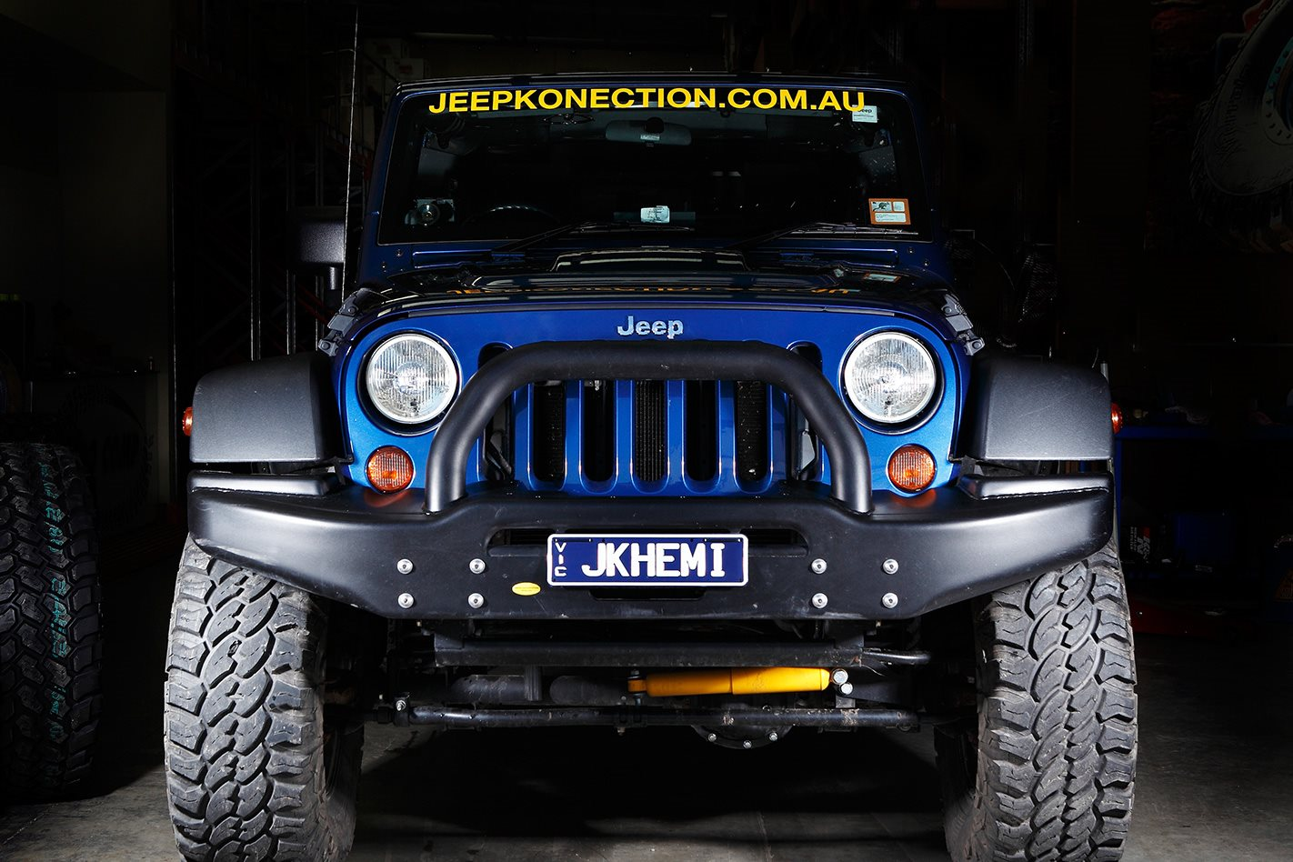 JeepKonection-Jeep-Wrangler-front.jpg