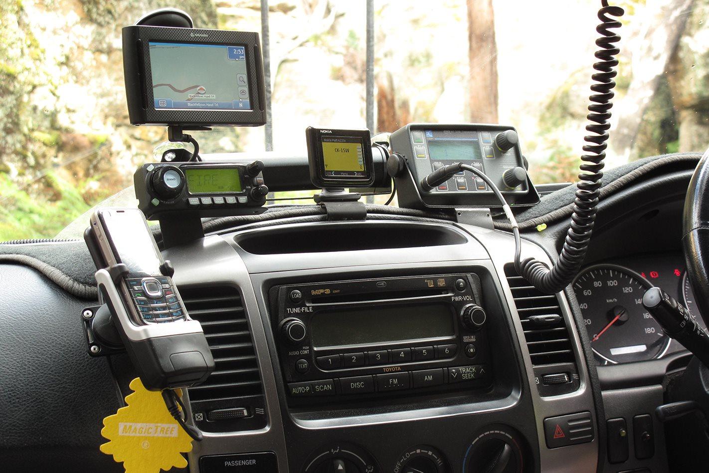 Toyota-Prado-GXL-interior.jpg