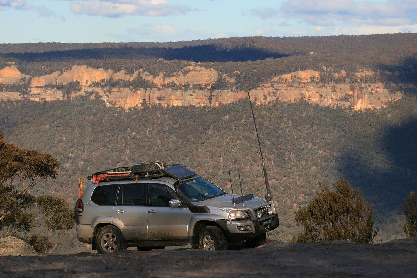 Toyota-Prado-GXL-touring.jpg