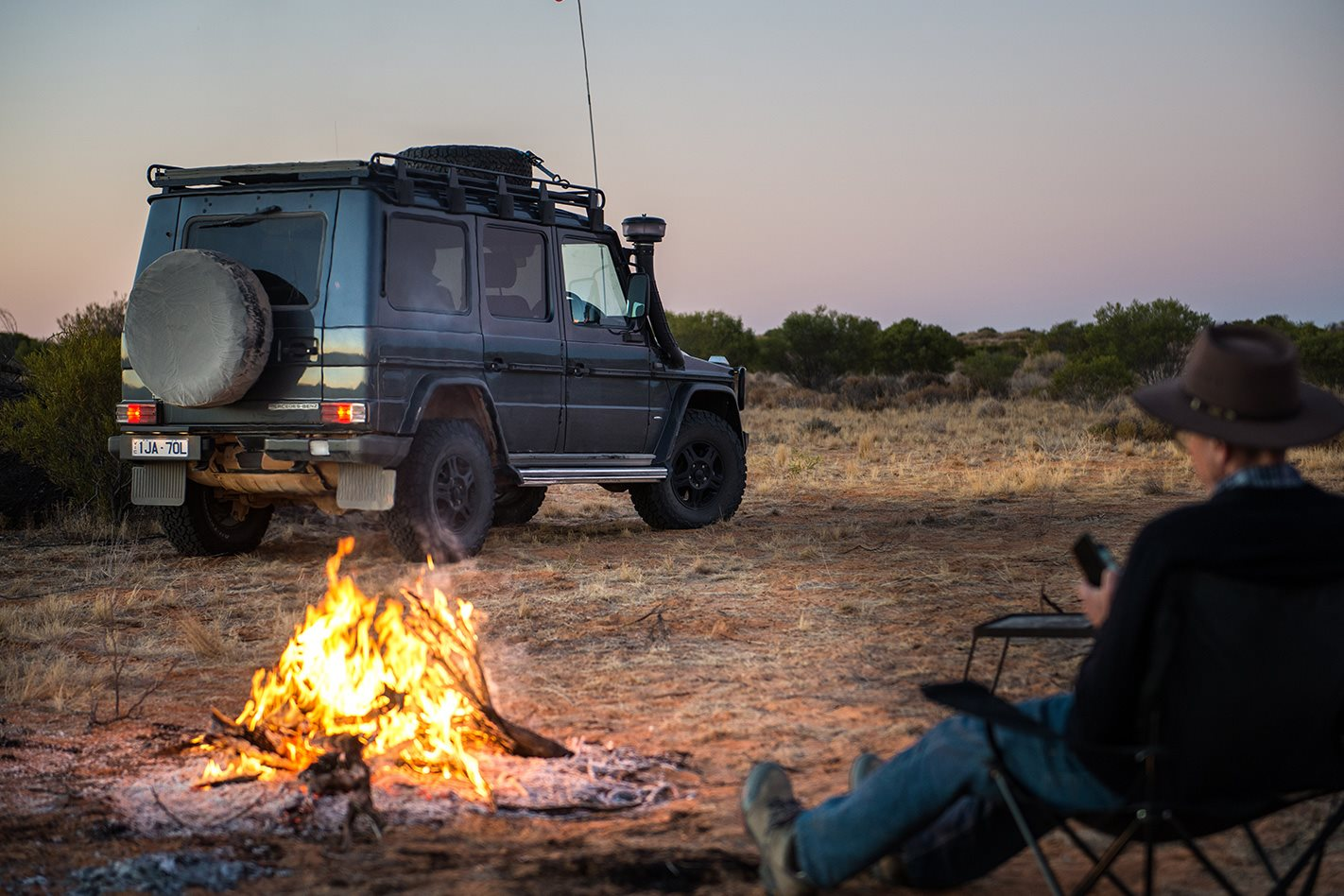 2018-Mercedes-Benz-G300-Professional-camping.jpg