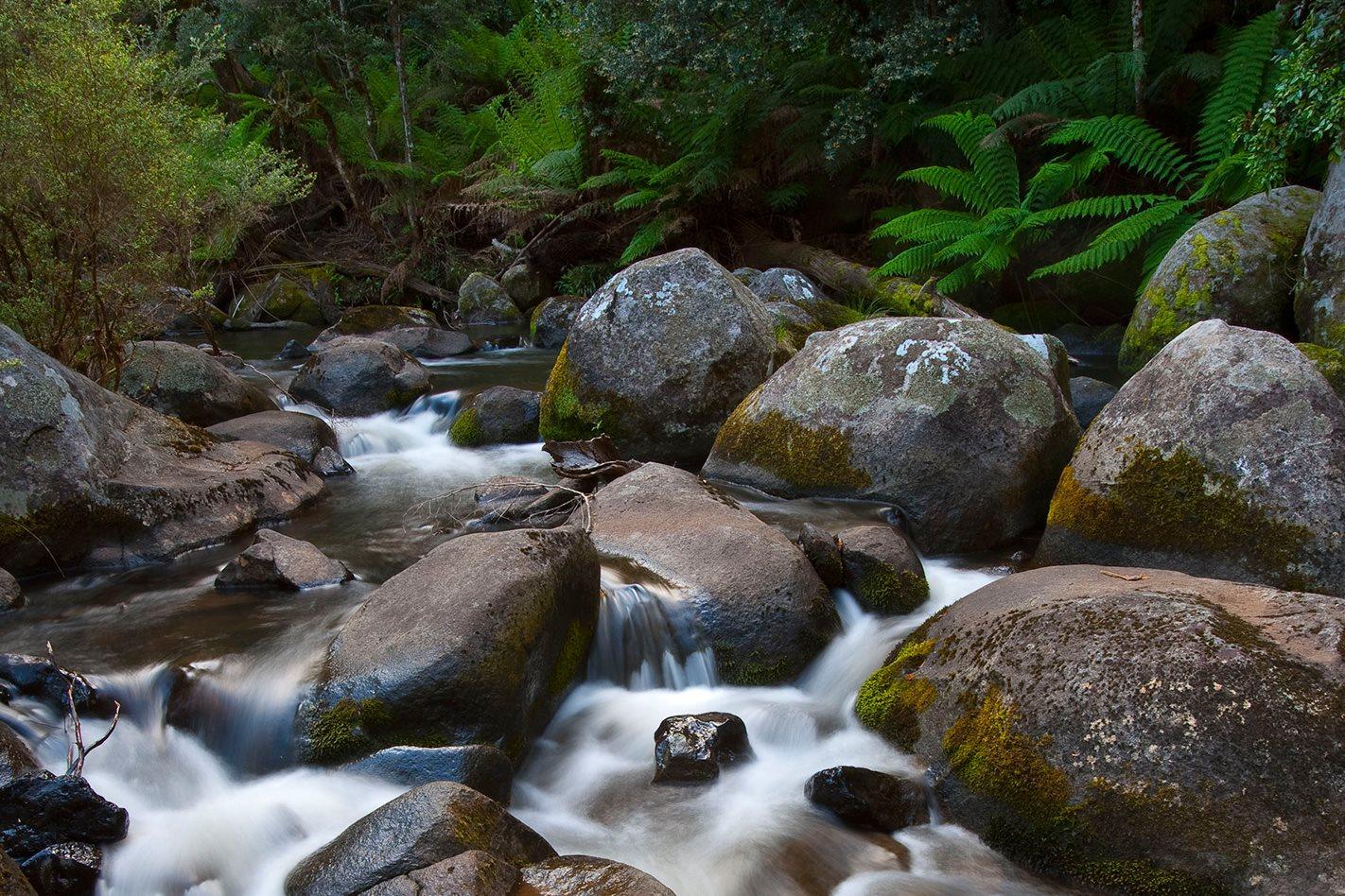 Barrington-Tops-National-Park-waterfall.jpg