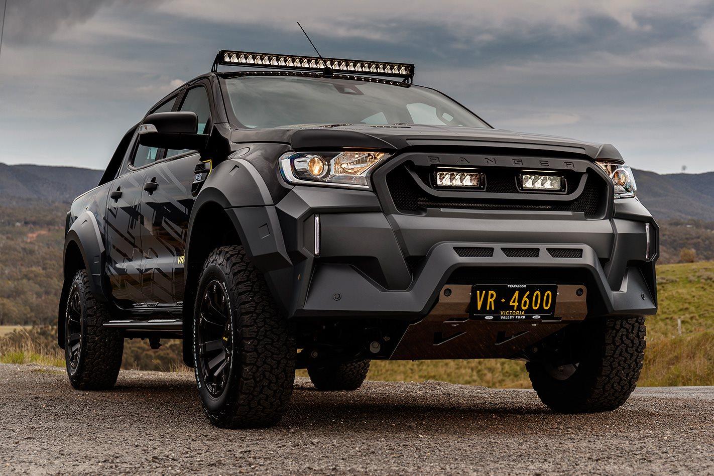 VR46 Ford Ranger headlights.jpg
