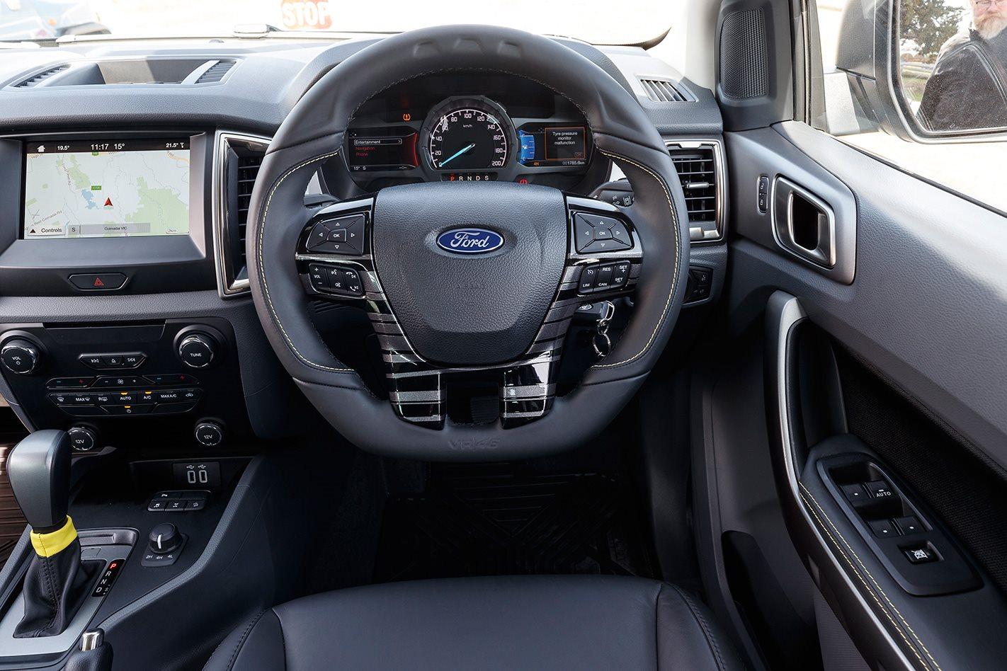 VR46 Ford Ranger steering wheel.jpg
