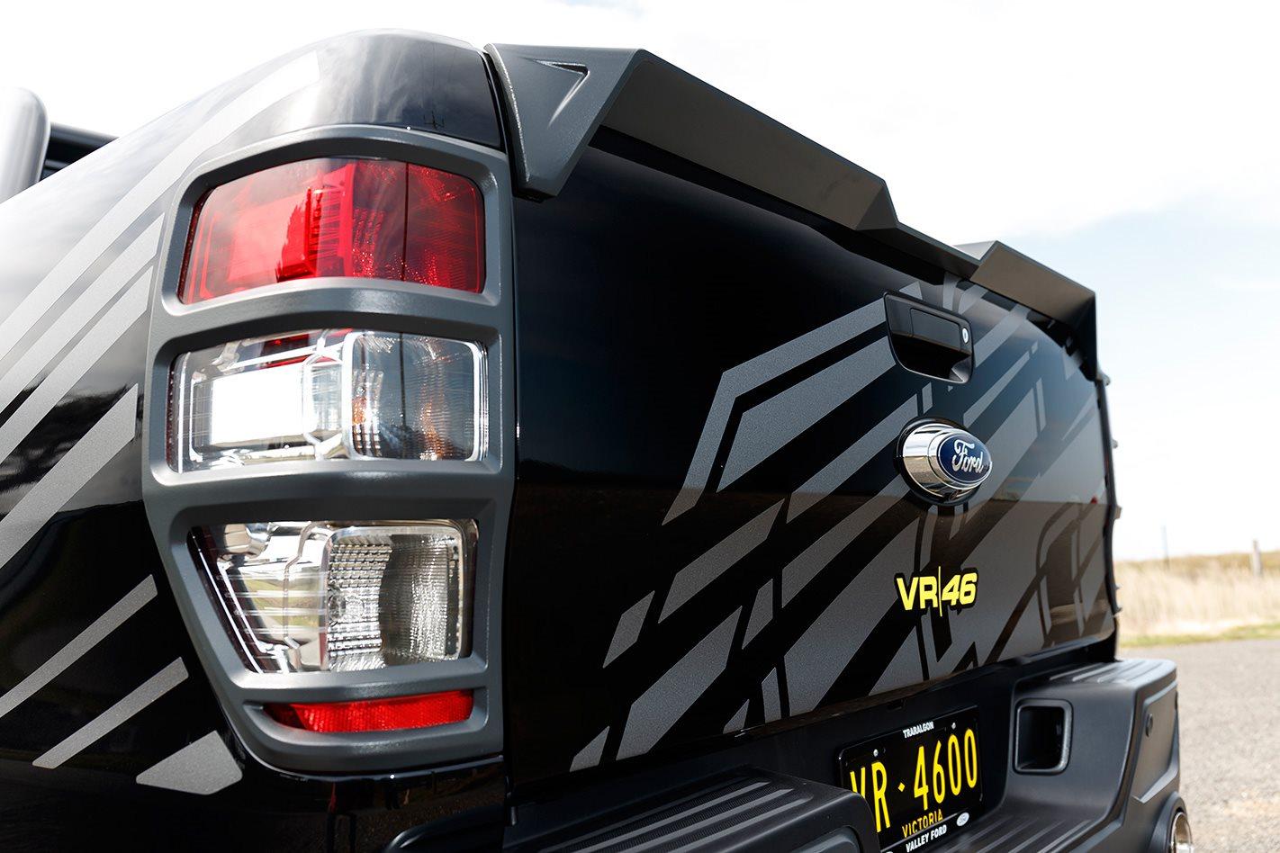 VR46 Ford Ranger tailgate.jpg
