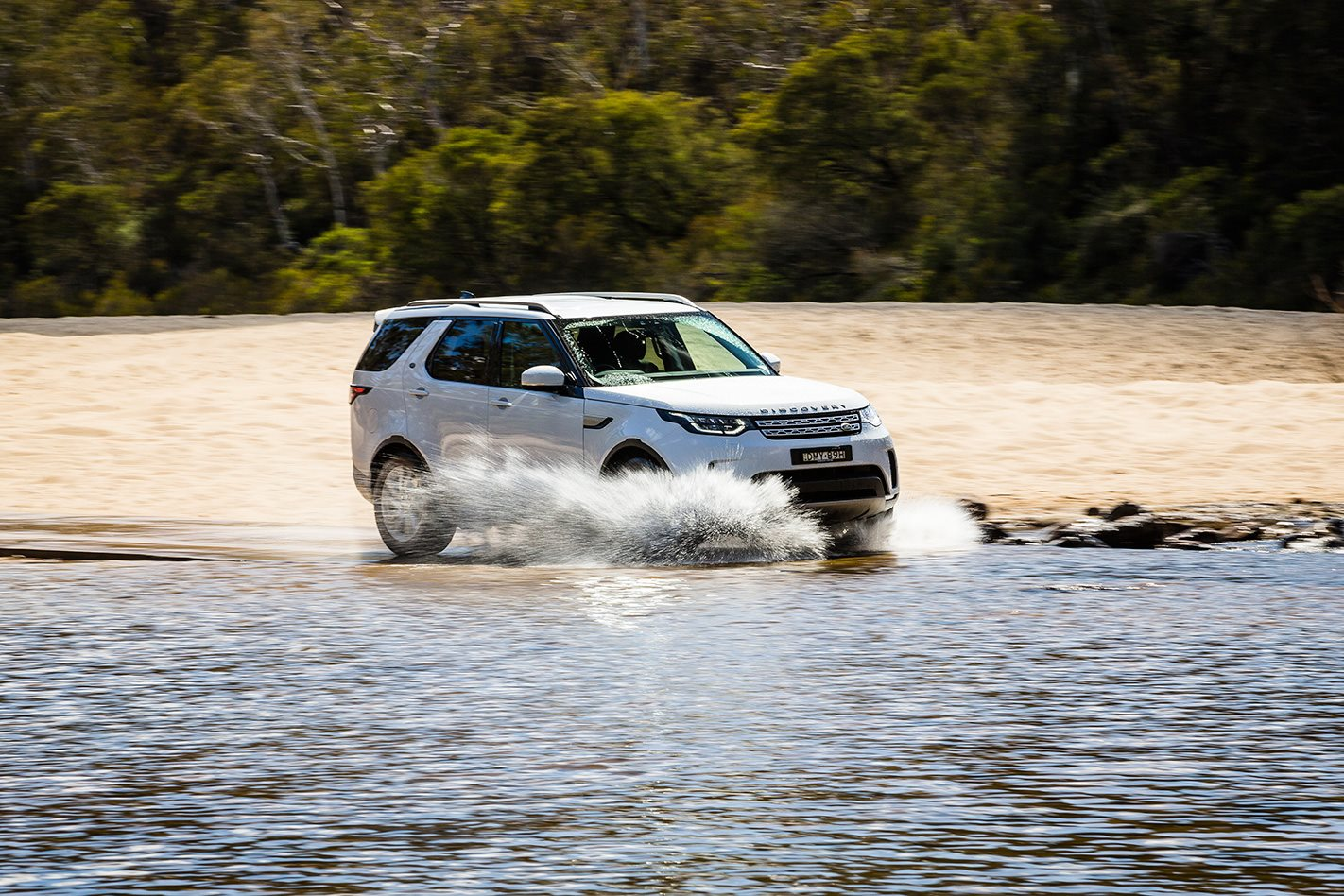 2017 Land Rover Discovery water crossing.jpg