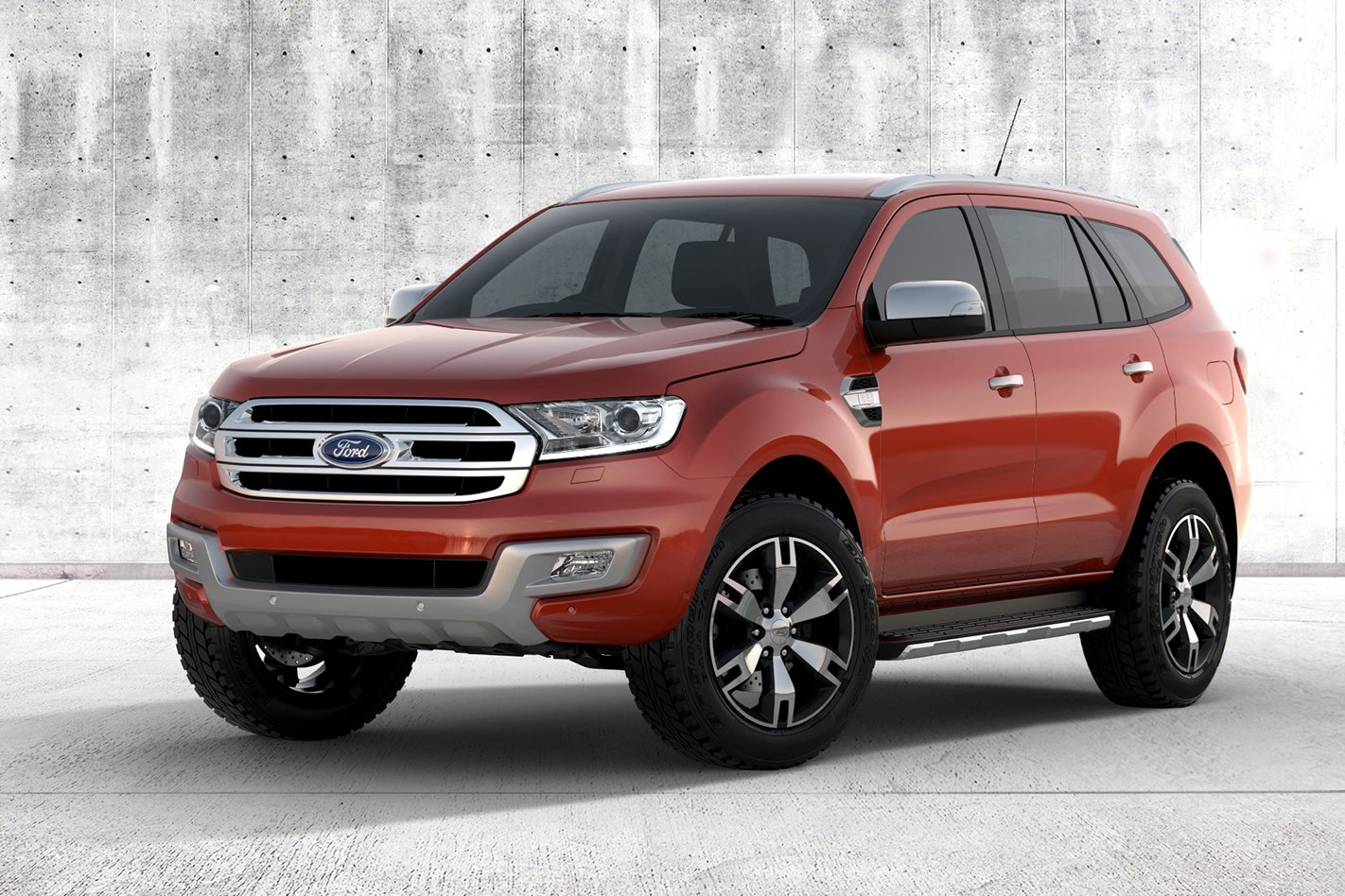 2018-Ford-Everest-Titanium.jpg
