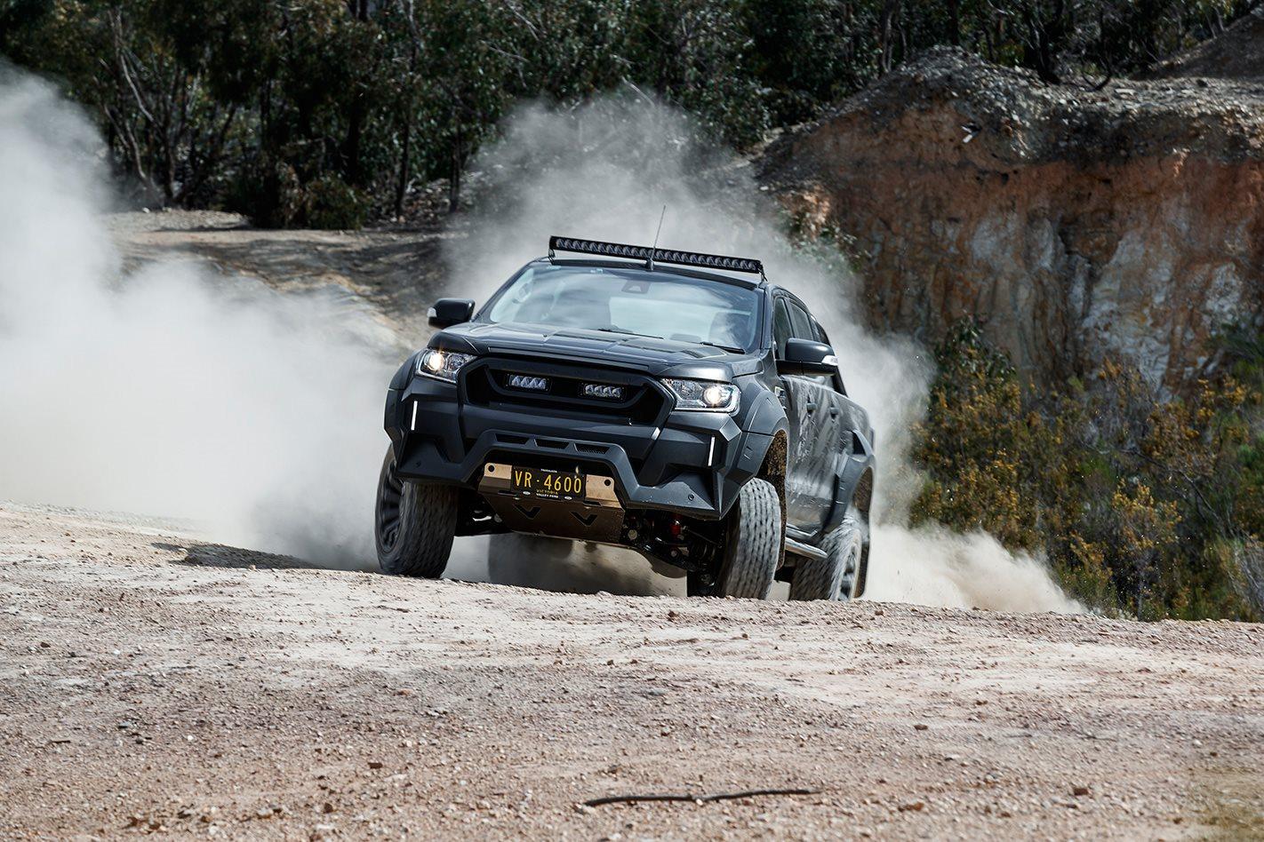 VR46-Ford-Ranger.jpg