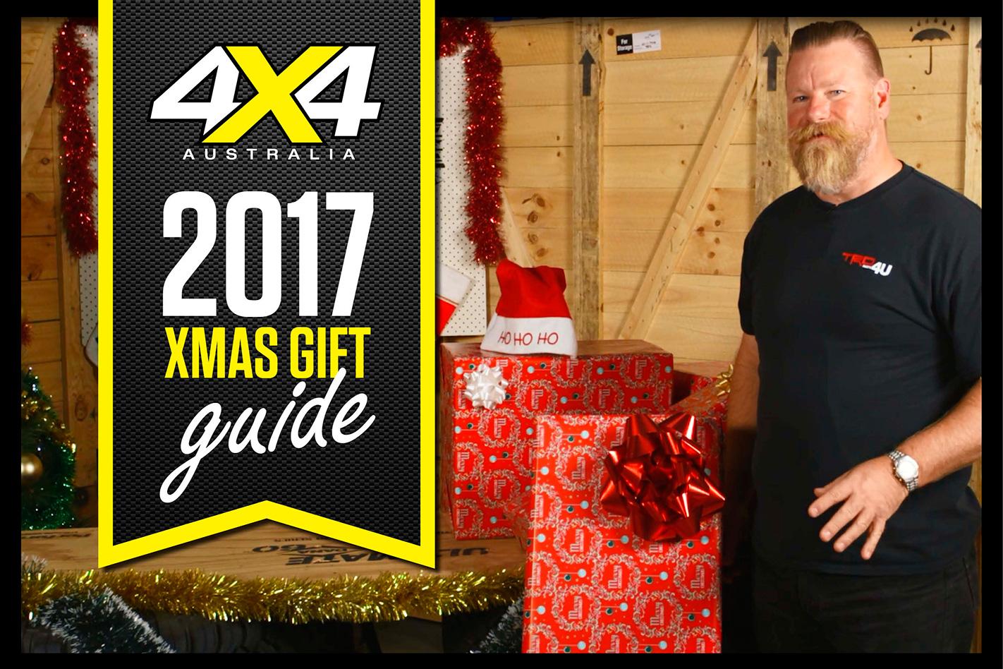 Xmas-Gift-Guide nw.jpg