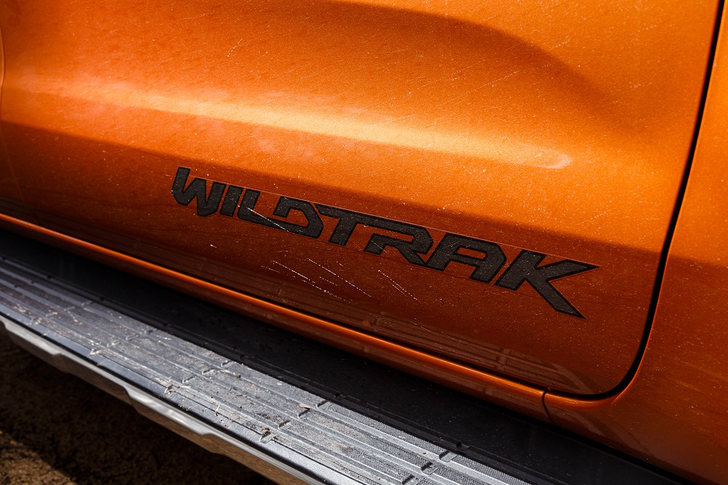 2017-Ford-Ranger-Wildtrak-badge.jpg