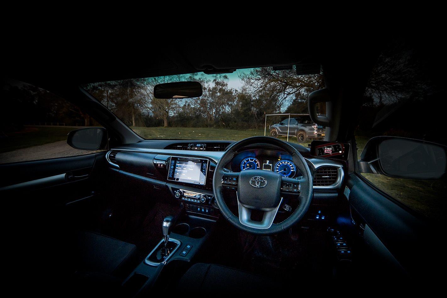 ARB Linx in vehicle.jpg