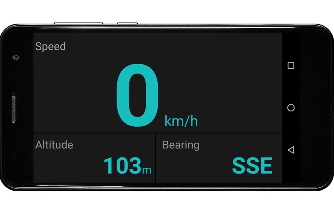 ARB-Speedometer-module.jpg