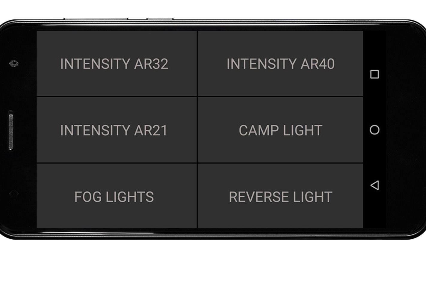 ARB-accessory-Switchboard-module.jpg
