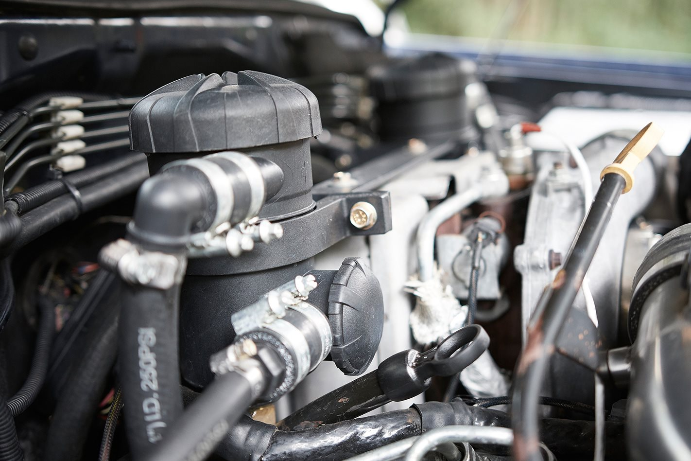 Duramax-V8-Nissan-GU-Patrol-engine.jpg