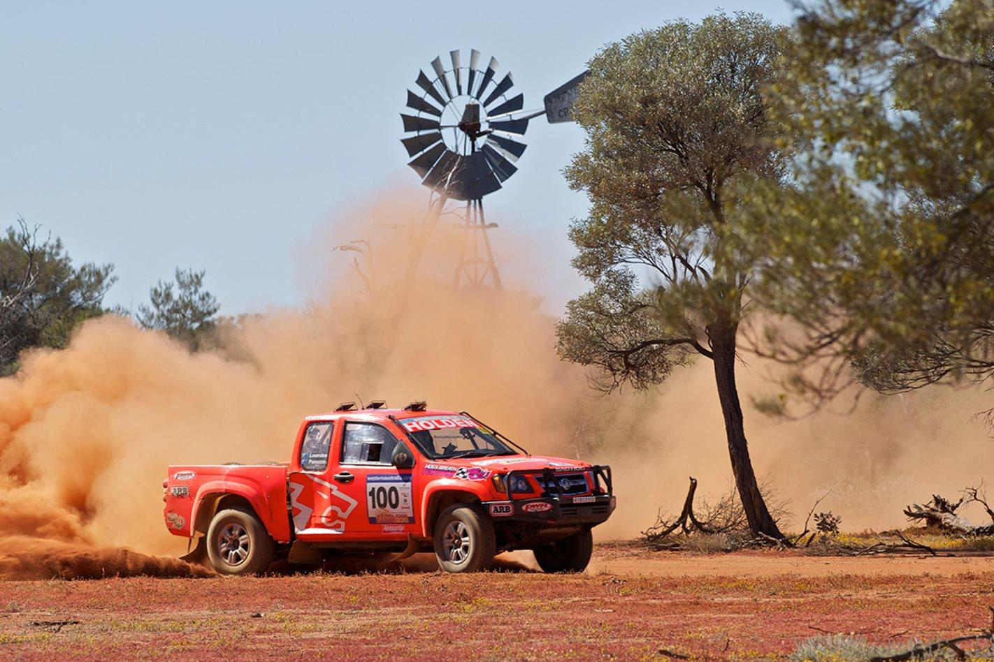 Holden-Rally-Team-Colorado-V8-custom-offroad.jpg