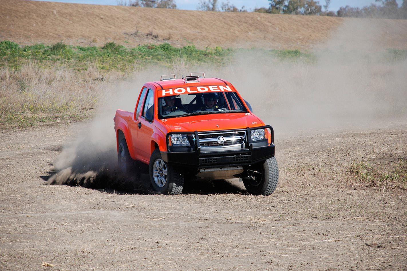 Holden-Rally-Team-Colorado-V8-custom-outback.jpg