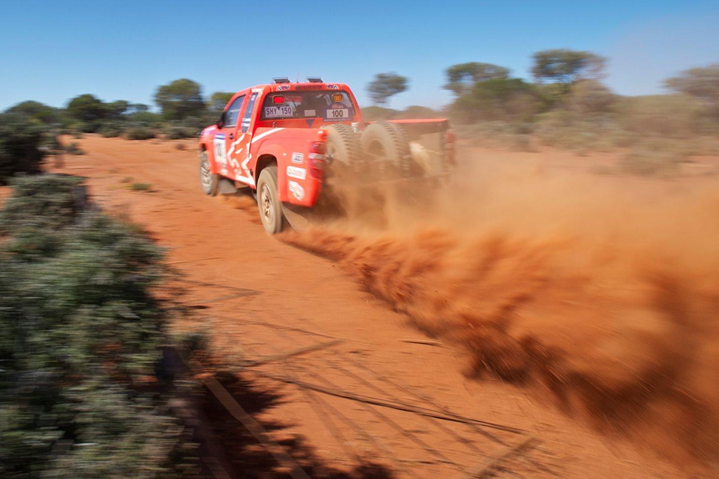 Holden-Rally-Team-Colorado-V8-custom-rear.jpg