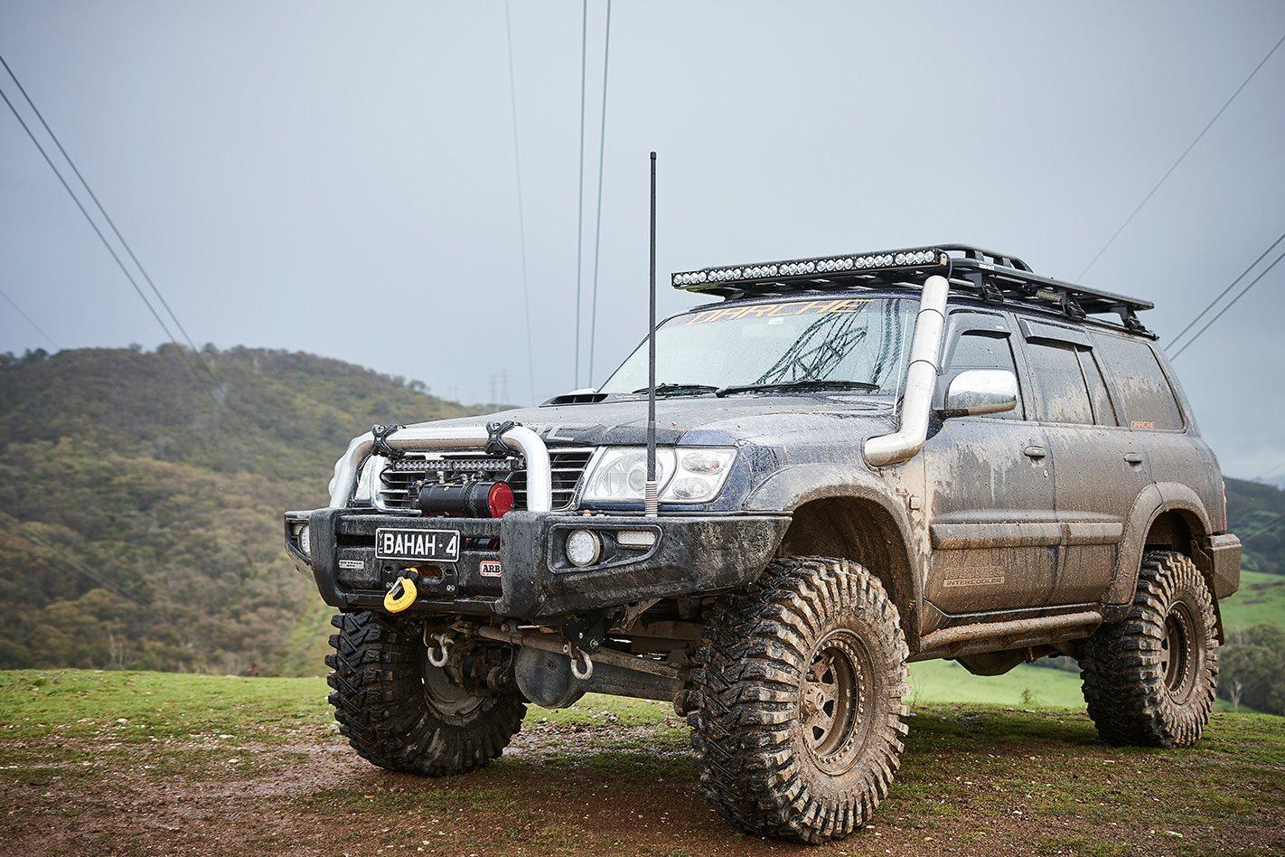 Duramax-V8-Nissan-GU-Patrol-front.jpg