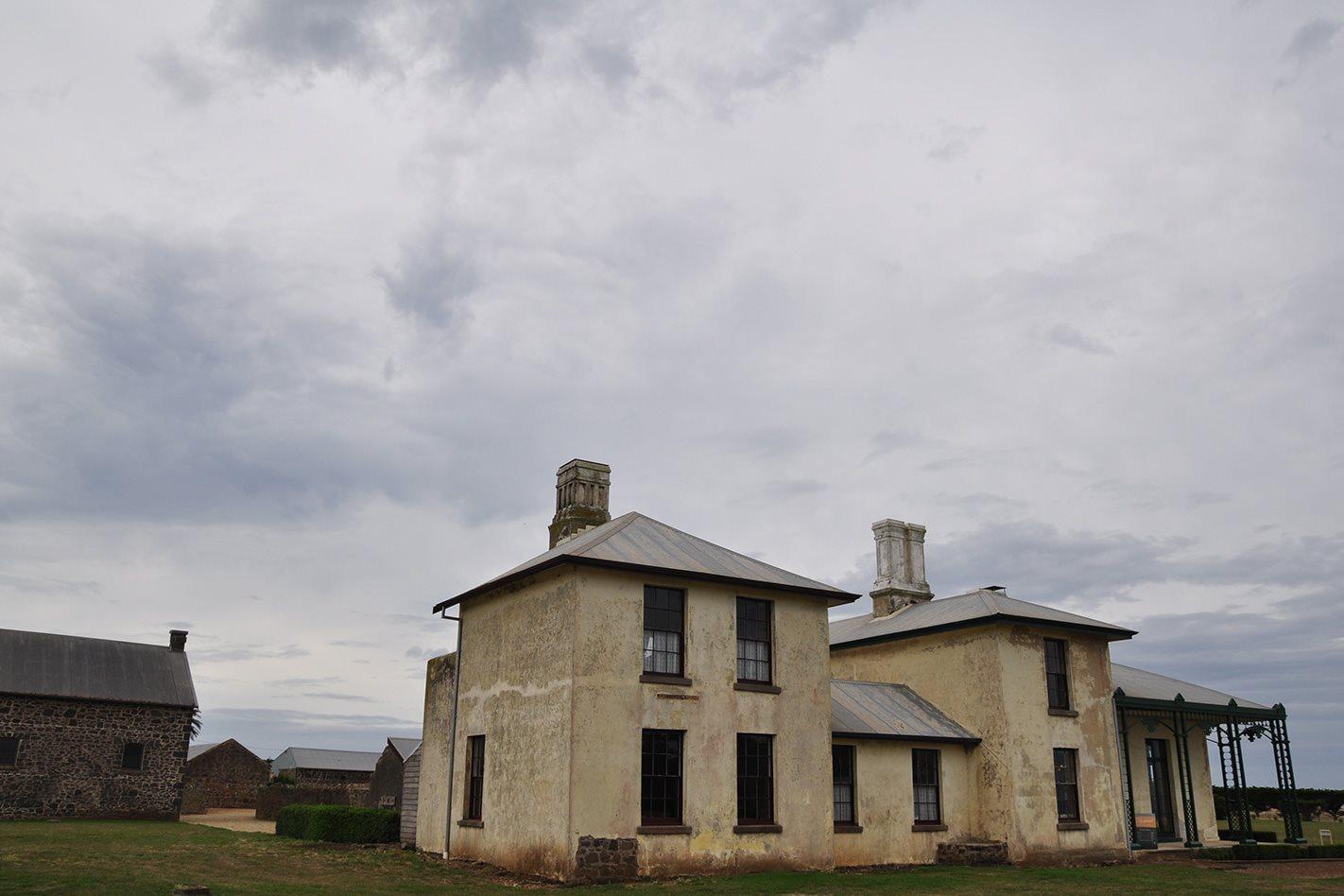 History-Room-homestead-Tasmania.jpg