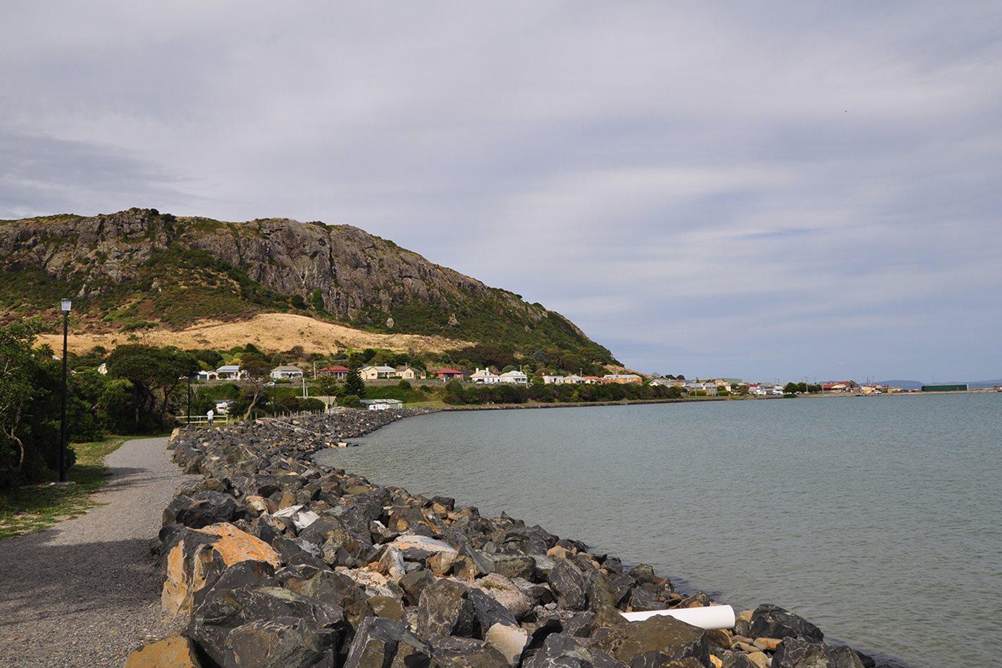 Western-Tasmania-seaside.jpg