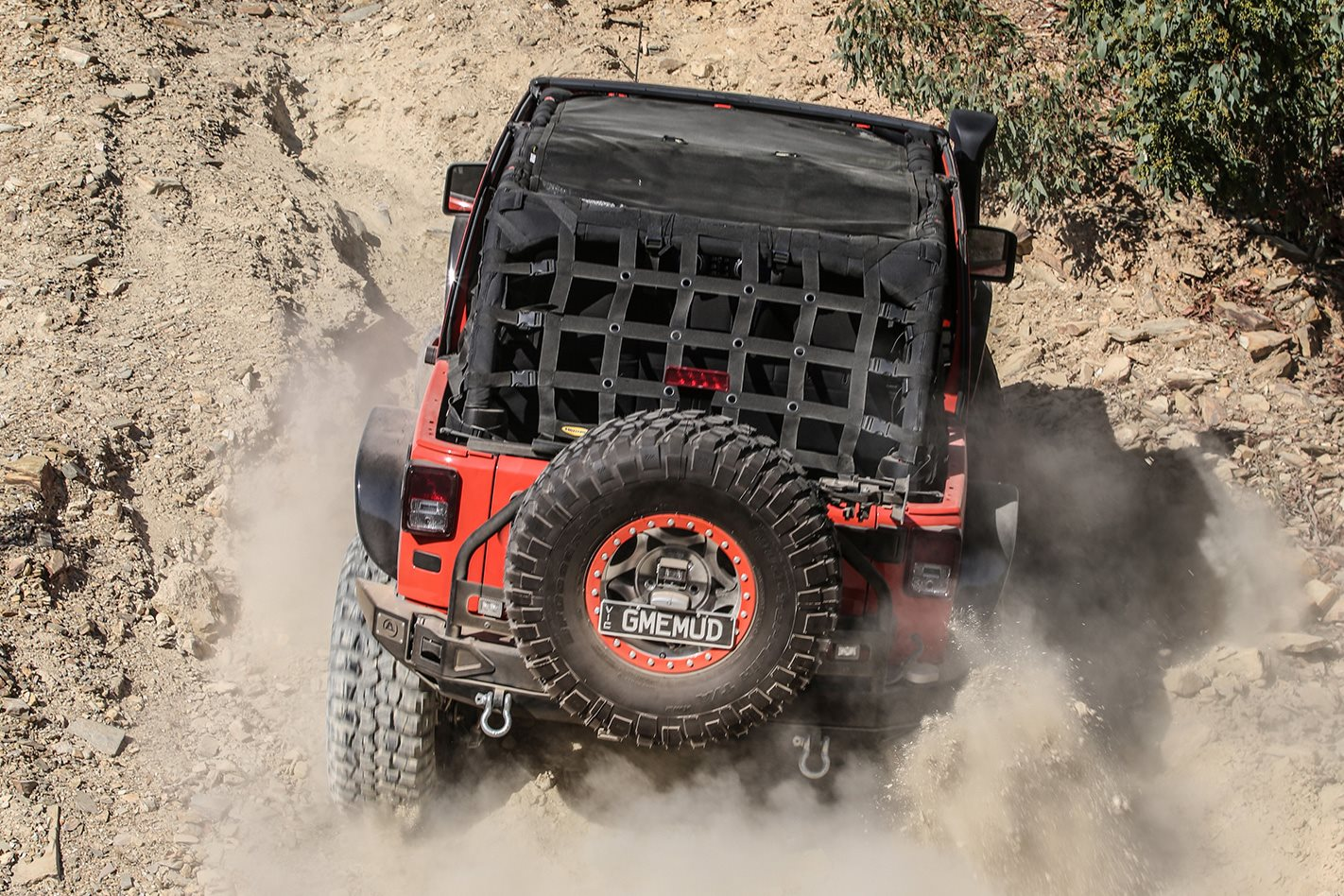 Custom-Jeep-JK-Wrangler-Rubicon-offroading.jpg