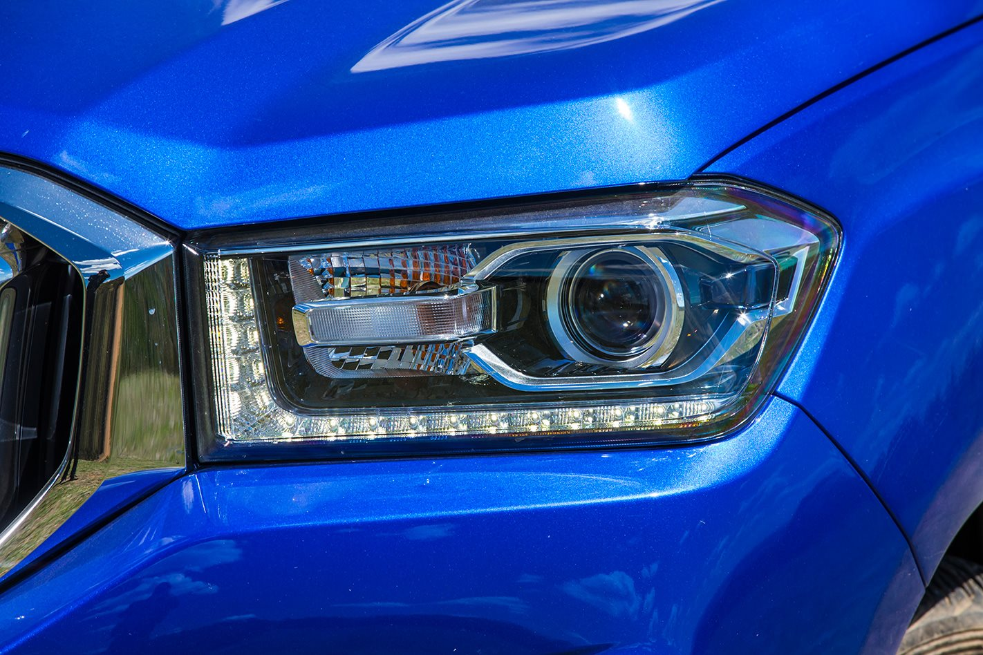 2018 LDV T60 headlights.jpg