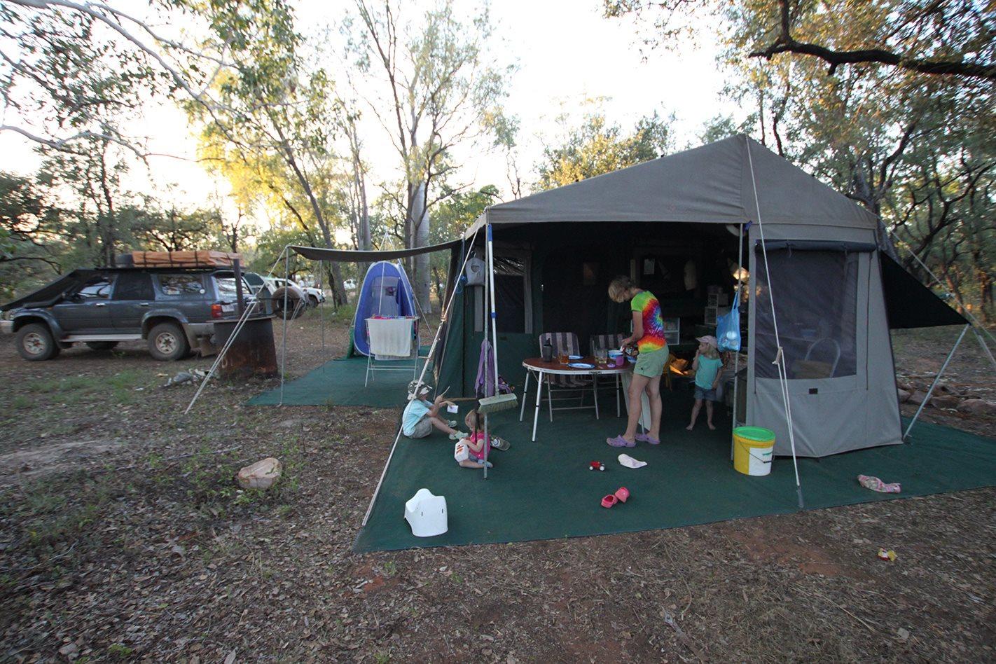 Camping grounds, WA.jpg