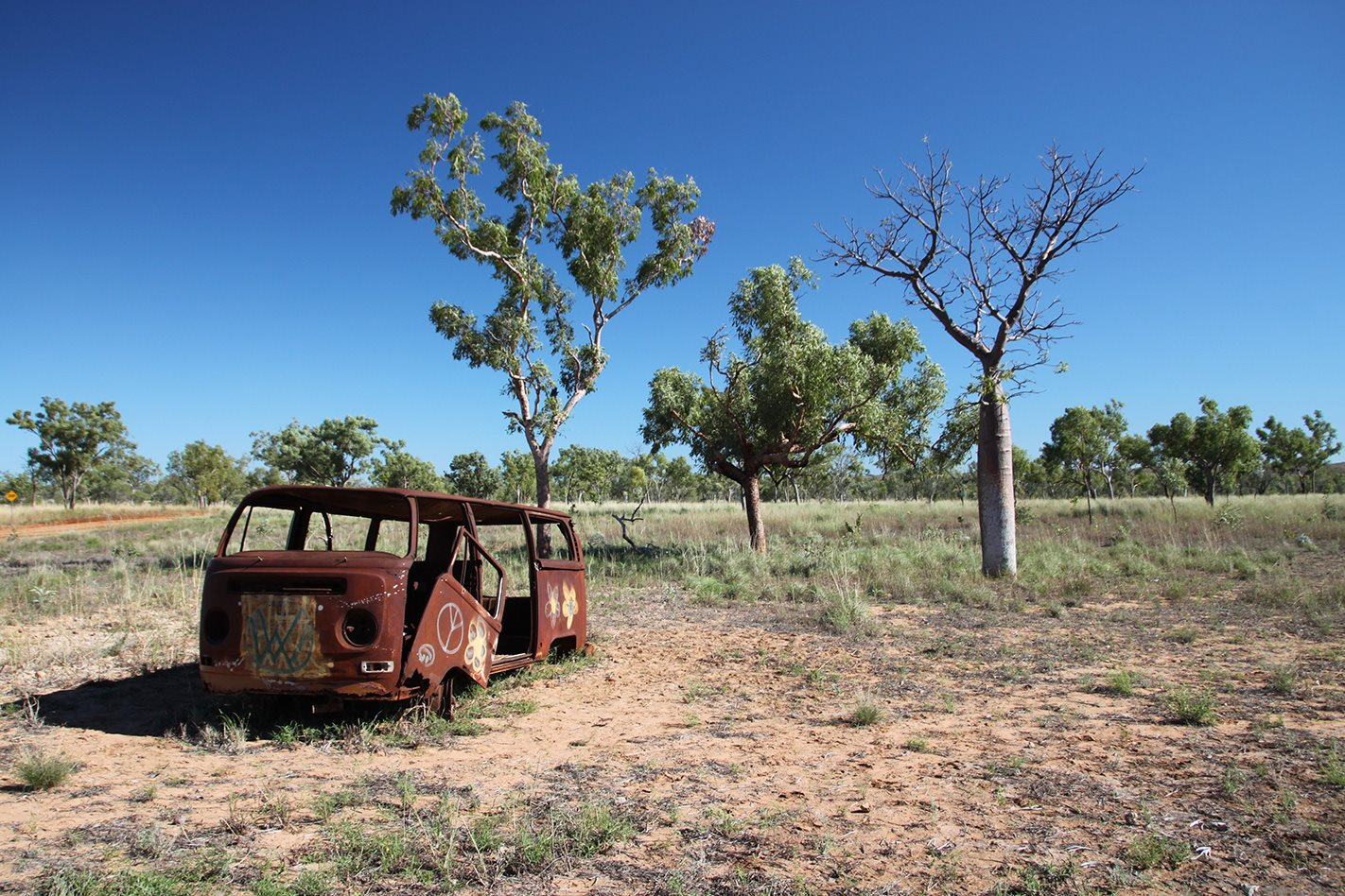 Outback, WA.jpg