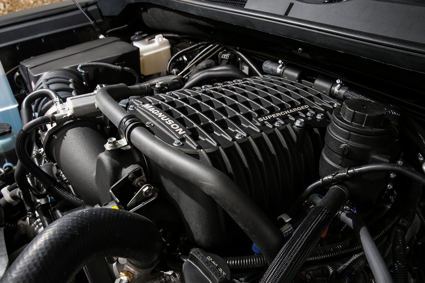 Toyota-TRD-Tundra-engine.jpg