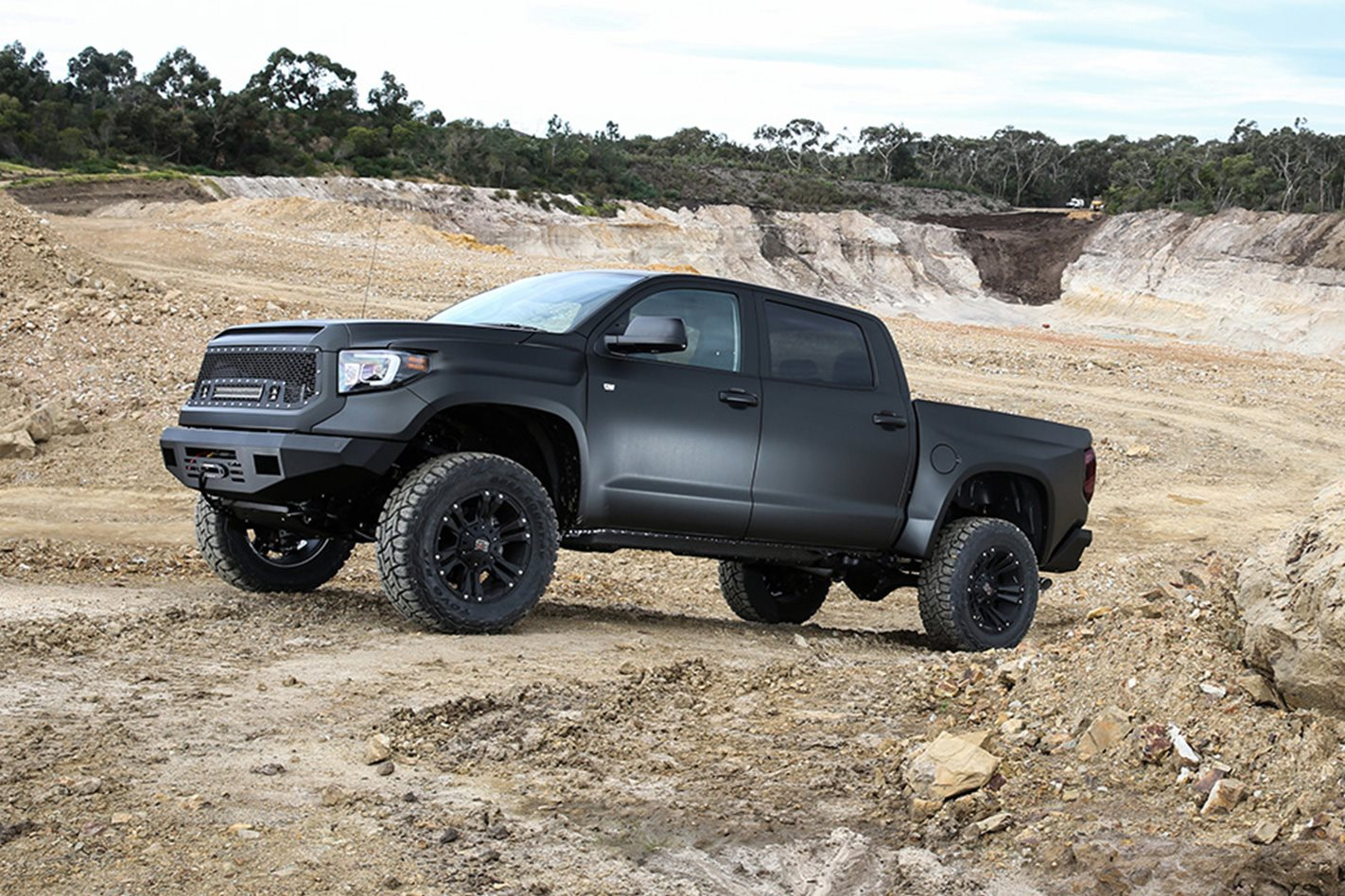 Toyota-TRD-Tundra-exterior.jpg