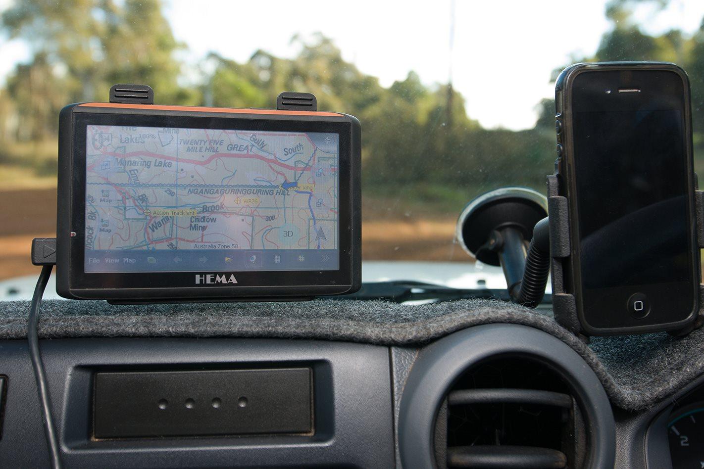 HEMA-Maps-GPS.jpg