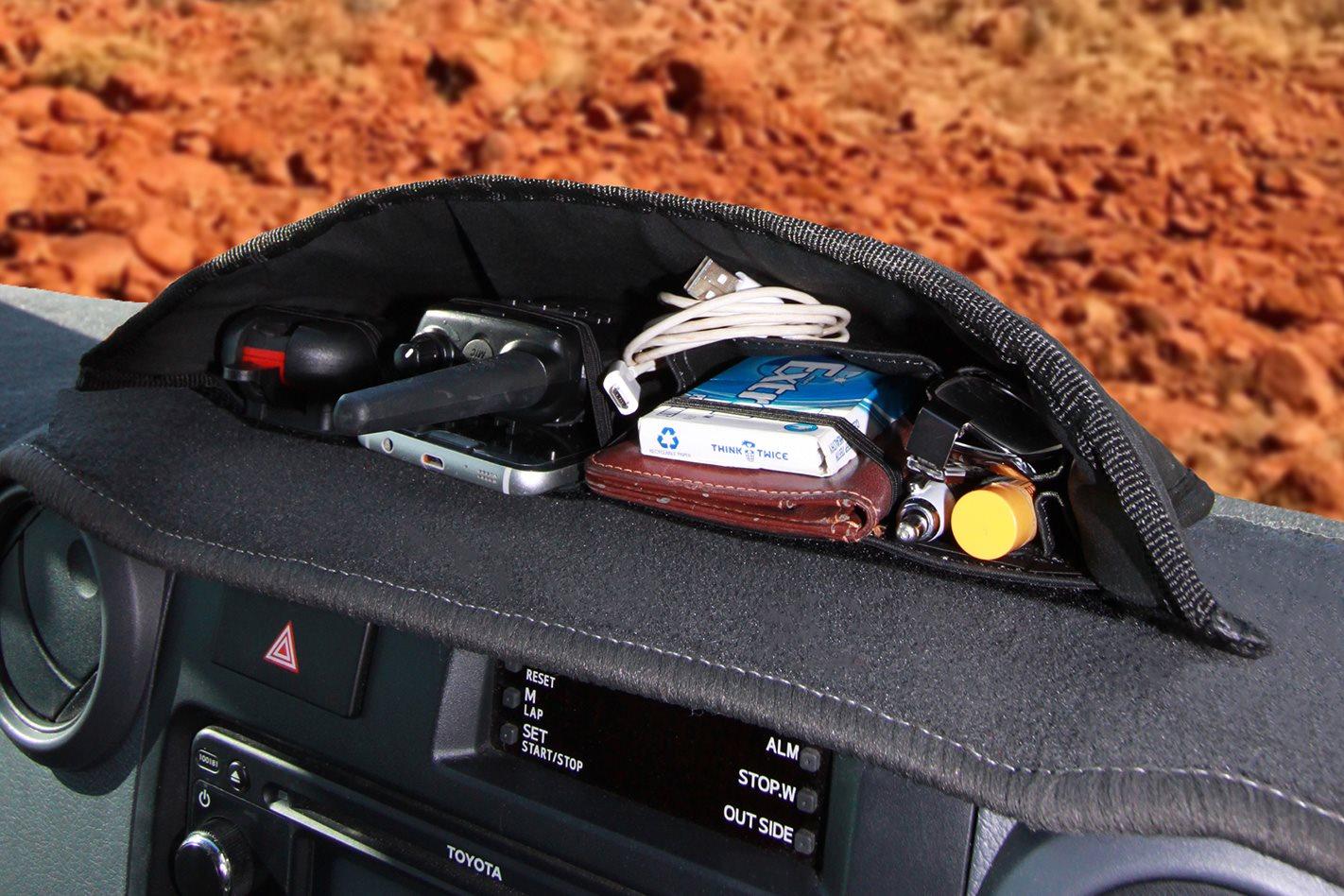 MSA-4x4-Dash-organiser.jpg