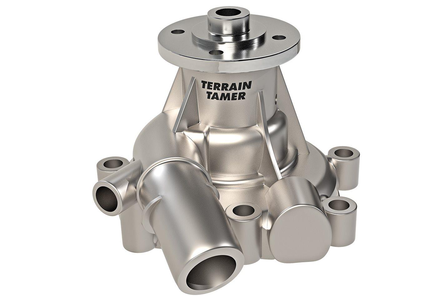 Terrain-Tamer-Water-Pump.jpg
