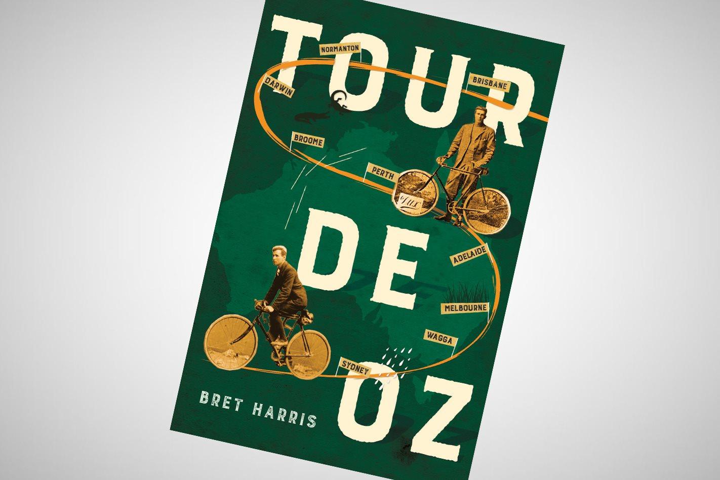 Tour-De-Oz-Bret-Harris.jpg