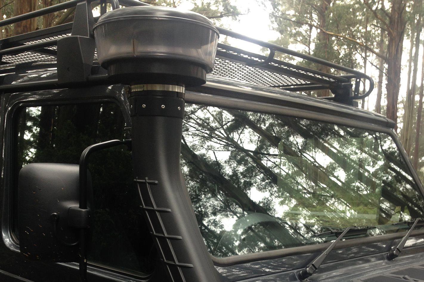 2017-Mercedes-Benz-G300-Professional-Snorkel.jpg