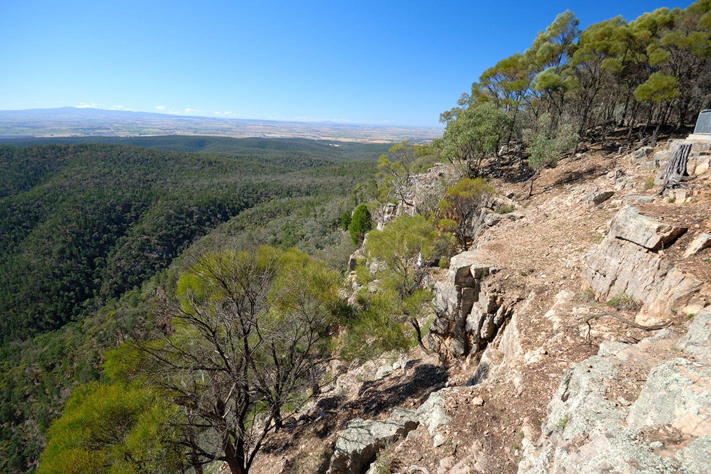Lookout-Nangar-National-Park,-NSW.jpg