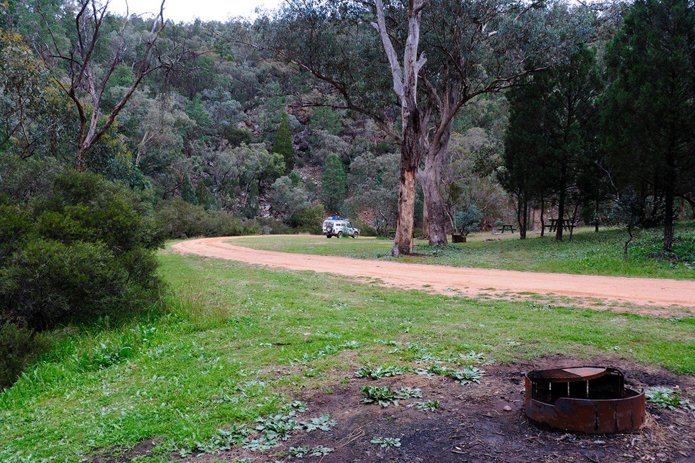 Terarra-Creek-camping-area.jpg