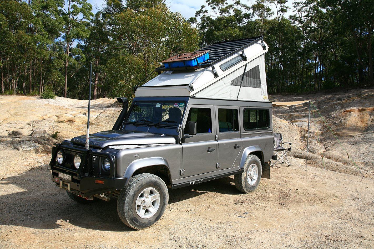 Land Rover Defender custom camper exterior.jpg