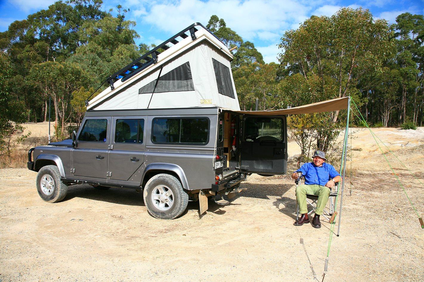 Land Rover Defender custom camper setup.jpg
