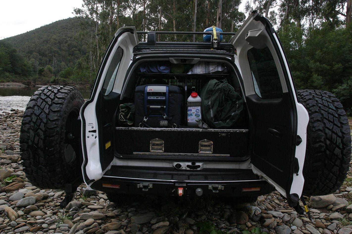 Toyota 200 Series LandCruiser storage.jpg