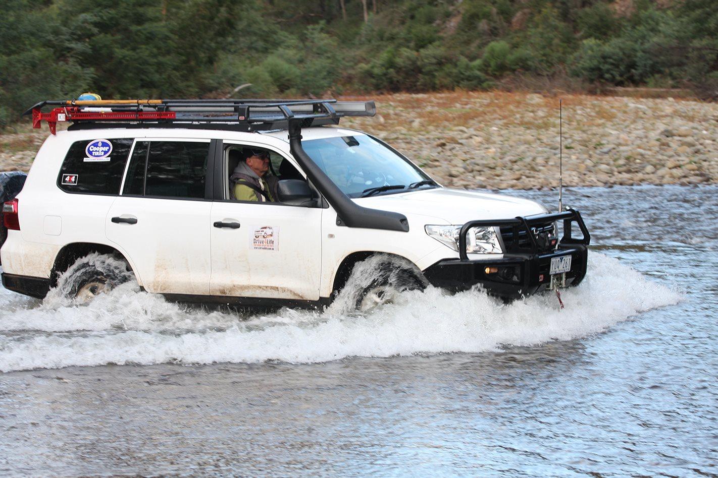 Toyota 200 Series LandCruiser water crossing.jpg