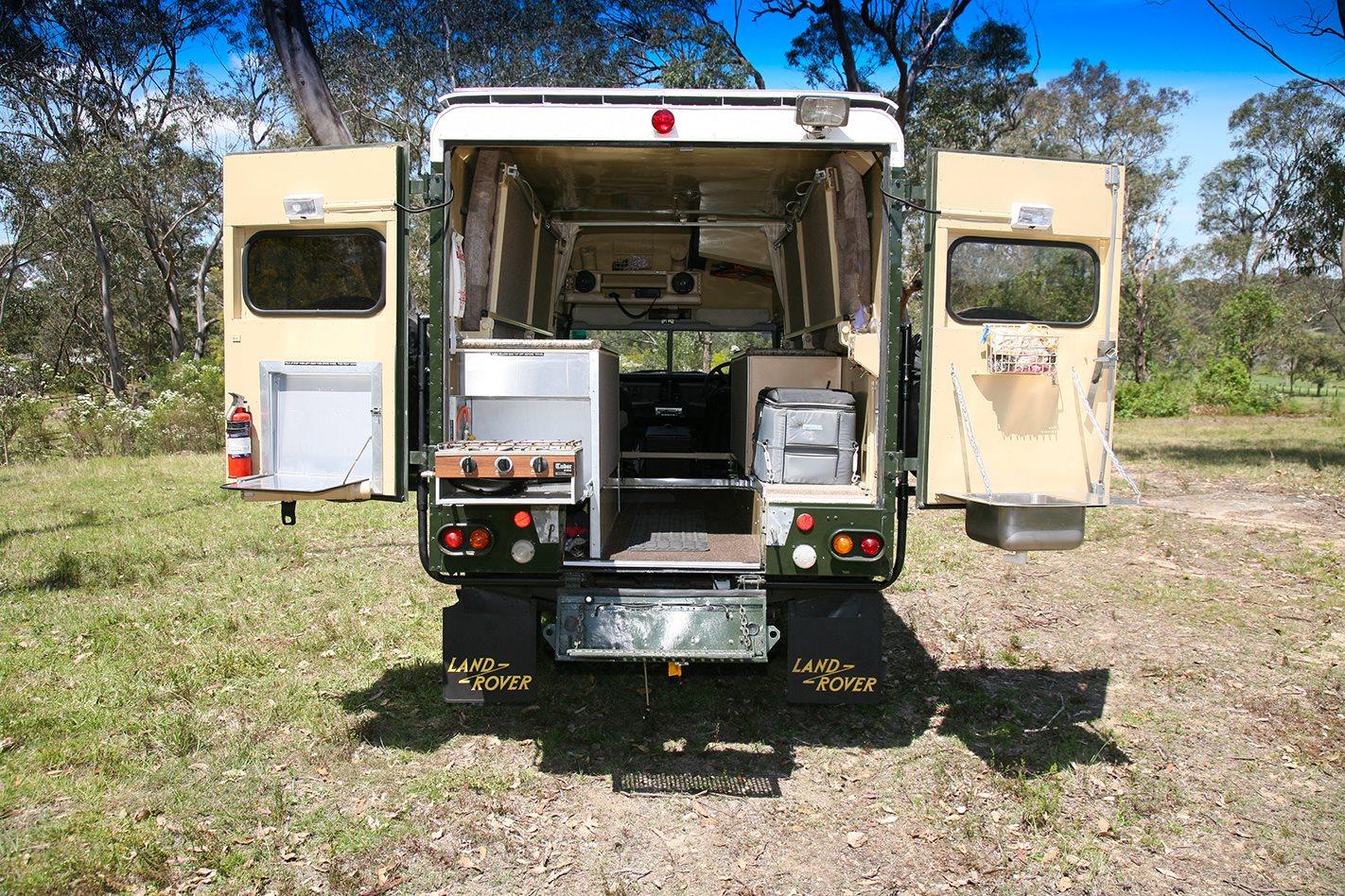 1982 Land Rover camper storage.jpg
