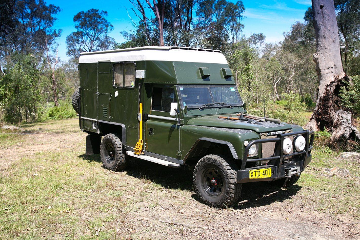 1982 Land Rover camper.jpg