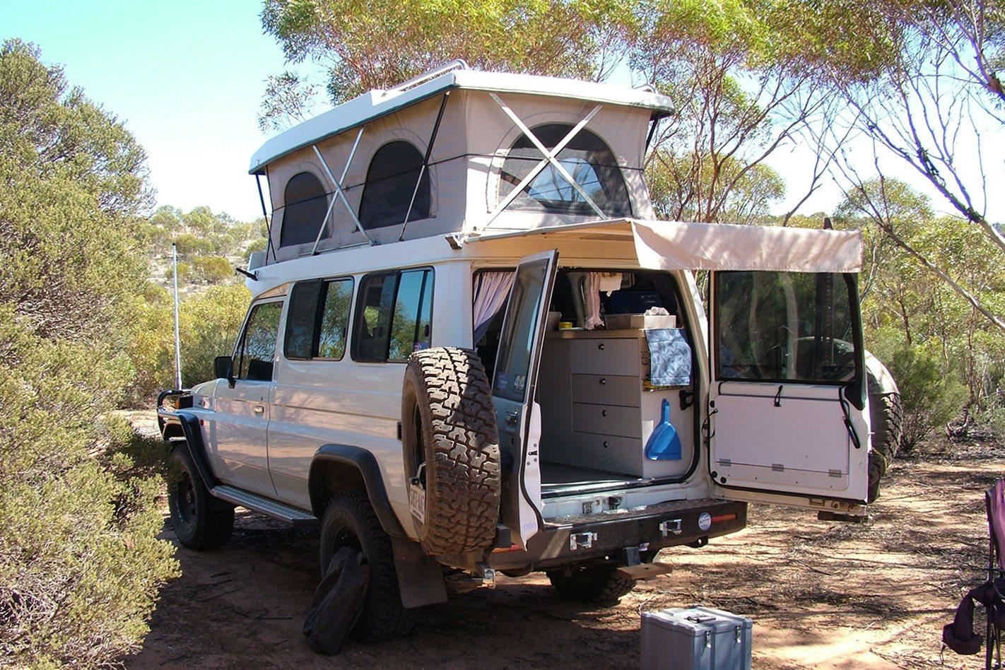 2006-Toyota-TroopCarrier-camping.jpg