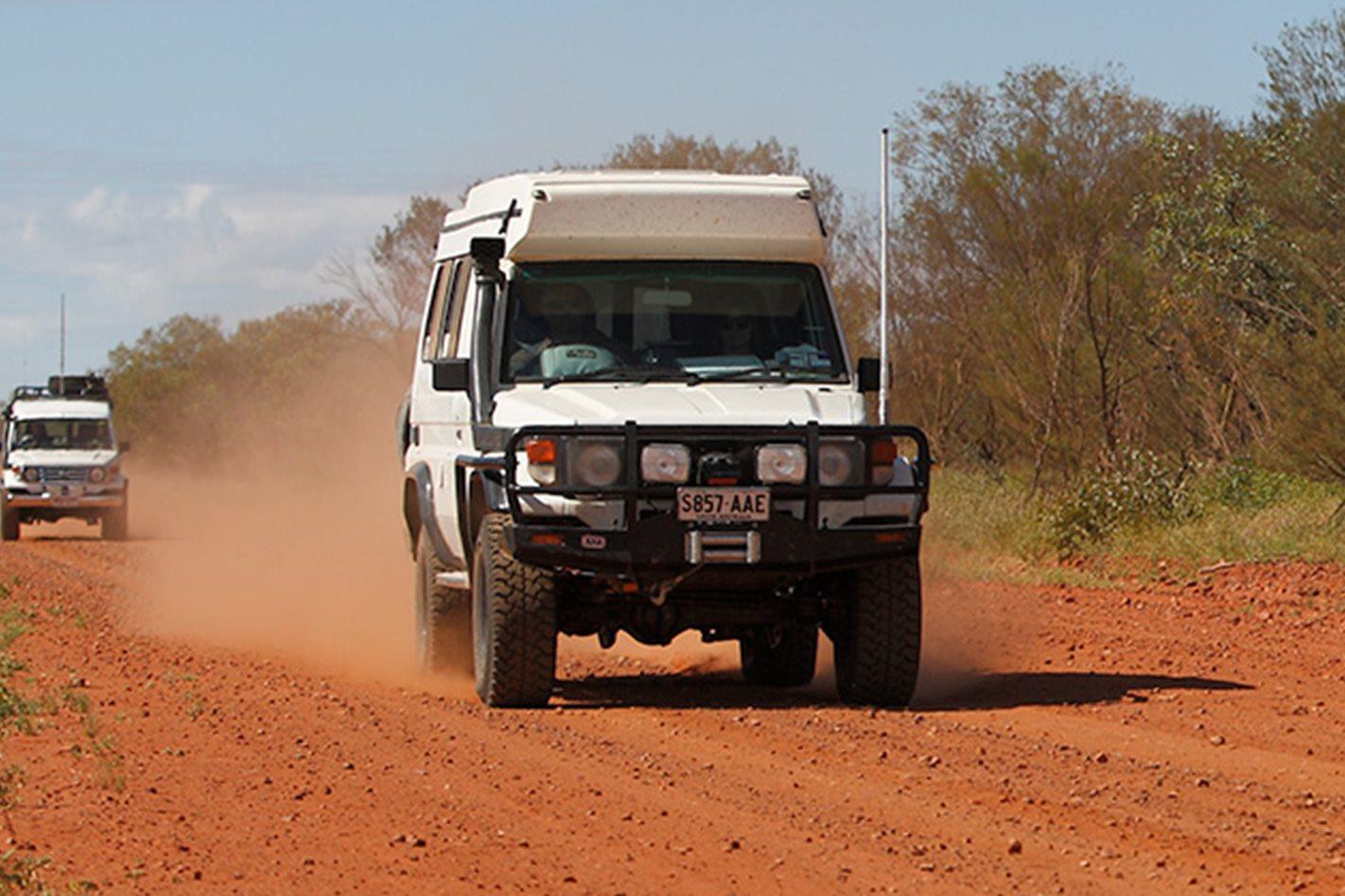 2006-Toyota-TroopCarrier-offroading.jpg