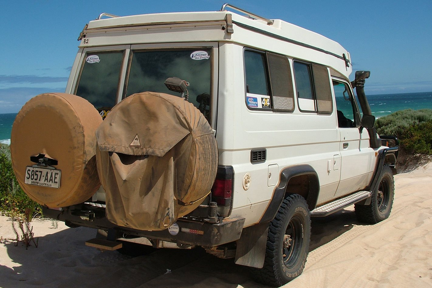 2006-Toyota-TroopCarrier-rear.jpg