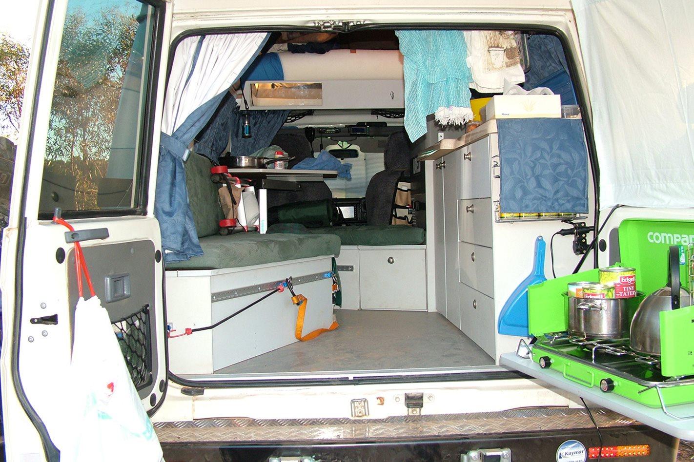 2006-Toyota-TroopCarrier-storage.jpg