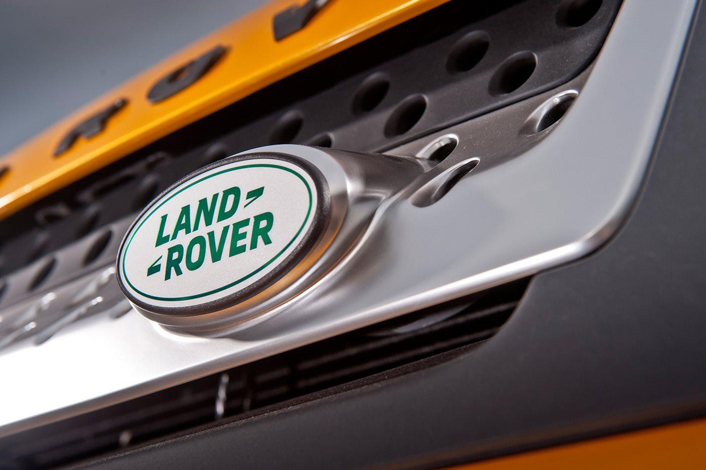 Land-Rover-Defender-Concept-badge.jpg