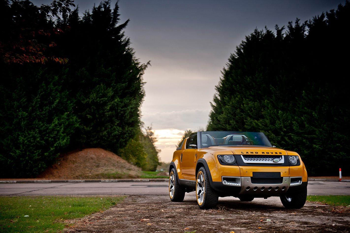 Land-Rover-Defender-Concept-front.jpg