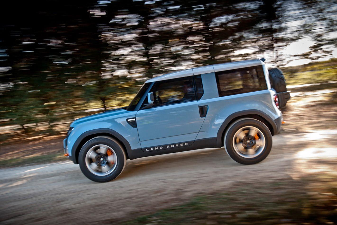 Land-Rover-Defender-Concept-side.jpg