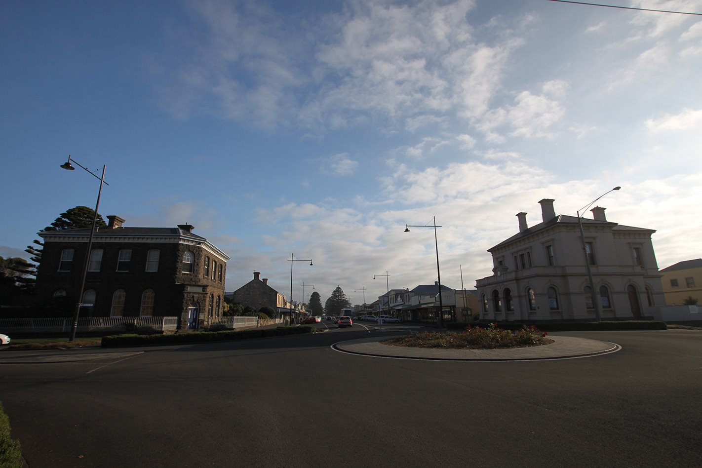 Port Fairy, Vic town.jpg
